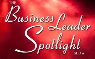 Business Leader Spotlight